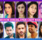 Bahu Begum Star Cast Real Name, Colors TV Serial, Wiki, Crew Members, Genre, Timing, Start Date, Details, Images, Pictures and More