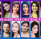 Crime Alert Star Cast Real Name, Dangal TV Serial, Crew Members, Story Plot, Genre, Wiki, Timing, Start, Pictures, Images and More