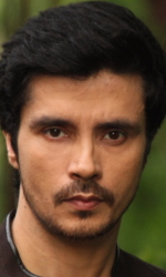 Darshan Kumar Biography