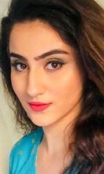 Dianaa Khan Bio Data