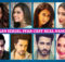 Haivaan Star Cast Real Name, Zee TV Show, Crew Members, Wiki, Genre, Start, Timing, Story Plot, Pictures, More
