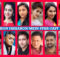 Ishaaron Ishaaron Mein Star Cast Real Name, Sony TV Serial, Crew Members, Genre, Wiki, Timing, Start Date, Story Plot, Images, Pictures and More