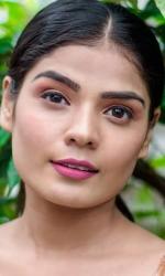 Crime Alert Star Cast Real Name, Dangal TV Serial, Crew