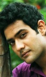 Karaan Singh Bio Data