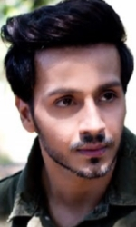 Param Singh Bio Data