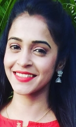 Saraswati Vijay Bio Data
