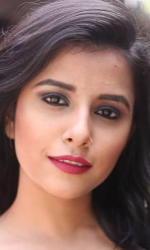 Sneha Bhawsar Bio Data