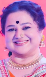 Supriya Shukla Bio Data