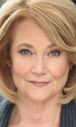 Geraldine Leer Biography