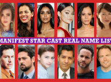 Manifest Star Cast Real Name, NBC Network, Wiki, Crew Members, Timing, Genre, Story Plot, Start, Pictures and More