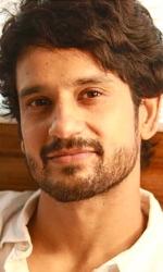 Rahul Choudhry Biography