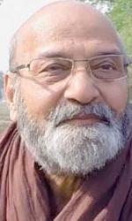 Ram Gopal Bajaj Biography