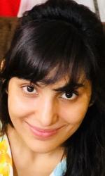 Rashmi Singh Biography