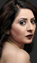 Vishavpreet Kaur Biography