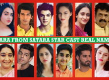 Tara From Satara Star Cast Real Name, Sony TV Show, Crew, Genre, Timing, Wiki, Bio, Story Plot, Start, Premier and More