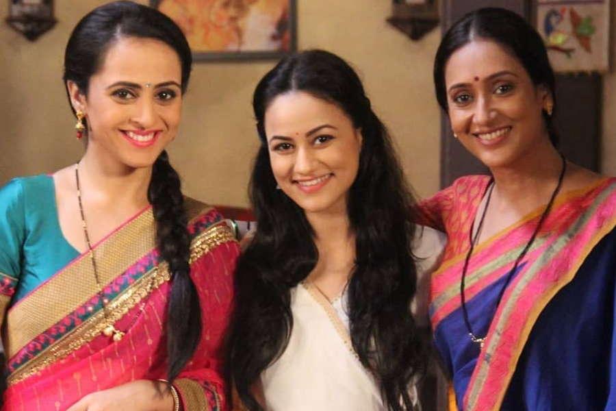 Tara from Sitara TV Series Actresses, Actors, Stars, Cast Name, Wiki