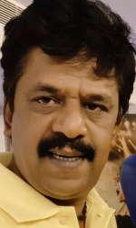 Upendra Limaye Bio