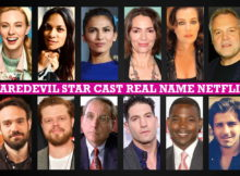 Daredevil Star Cast Real Name, Crew Members, Netflix Web Series, Story Plot, Genre, Timing, Pictures, Wiki, IMDb, Schedule and More