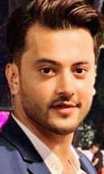 Abhishek Singh Pathania 782