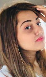 Anagha Bhosale 458