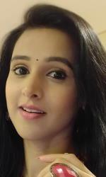 Astha Agarwal 45