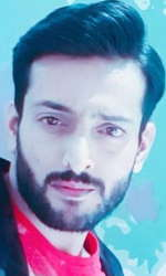 Athar Siddiqui 52
