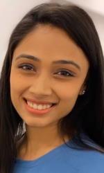 Dipna Patel 246