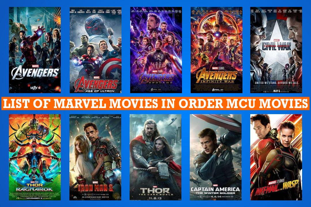 Marvel Avengers Endgame Movie Google Drive | | Free