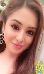 Manisha Rawat 466