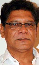 Mohan Joshi 216