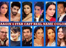 Naagin 4 Star Cast Real Name, Colors TV Serial, Story Plot, Genre, Crew Members, Wiki, Pictures, Timing, Images and More