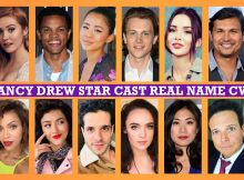Nancy Drew Star Cast Real Name, Wiki, The CW TV Show, Genre, Story Plot, Crew Members, Premier, Timing, Start Date, More