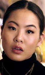 Nicole Kang 46