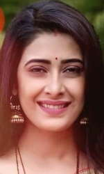Preetika Chauhan 16