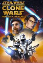 Star Wars - The Clone Wars (2008)