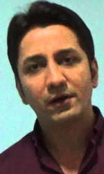 Vijay Badlani 46
