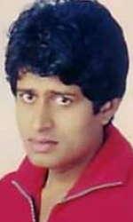Abhay Shankar 415