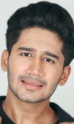 Arjun Singh Shekhawat 97