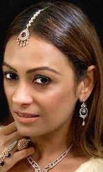 Ashita Dhawan 124