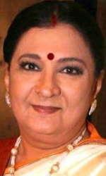 Bharati Achrekar 785
