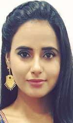 Nisha Nagpal 34