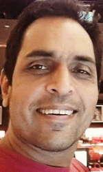 Vishwajeet Pradhan 339