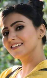 Amita Yadav 53