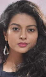 Anuja Wahle 44