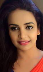 Anuradha Singh 54