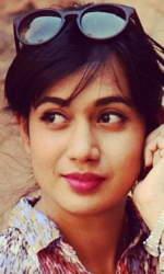 Archana Karmakar 42