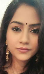 Chandralekha Mukherjee 13