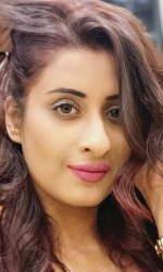 Chestha bhagat 64