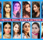 Crime Patrol Female Star List 10, Crime Patrol Satark Female Cast 10, Details, Crew, Sony TV Serial, Timing, Story Plot, Wiki, Pictures