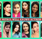 Crime Patrol Sony Actress List 7, Details, Crew, Sony TV Serial, Timing, Story Plot, Wiki, Pictures